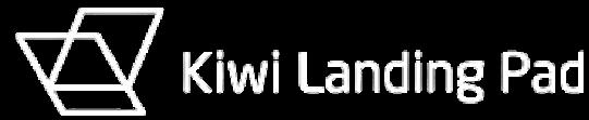 KLP white Logo.png