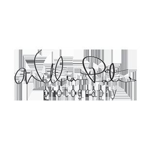 cropped-header-logo-sqr.png