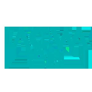 Laowa-sqr.png