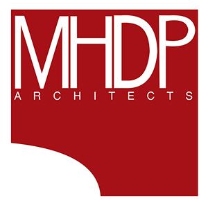 MHDP Presentation Logos-First Page.jpg