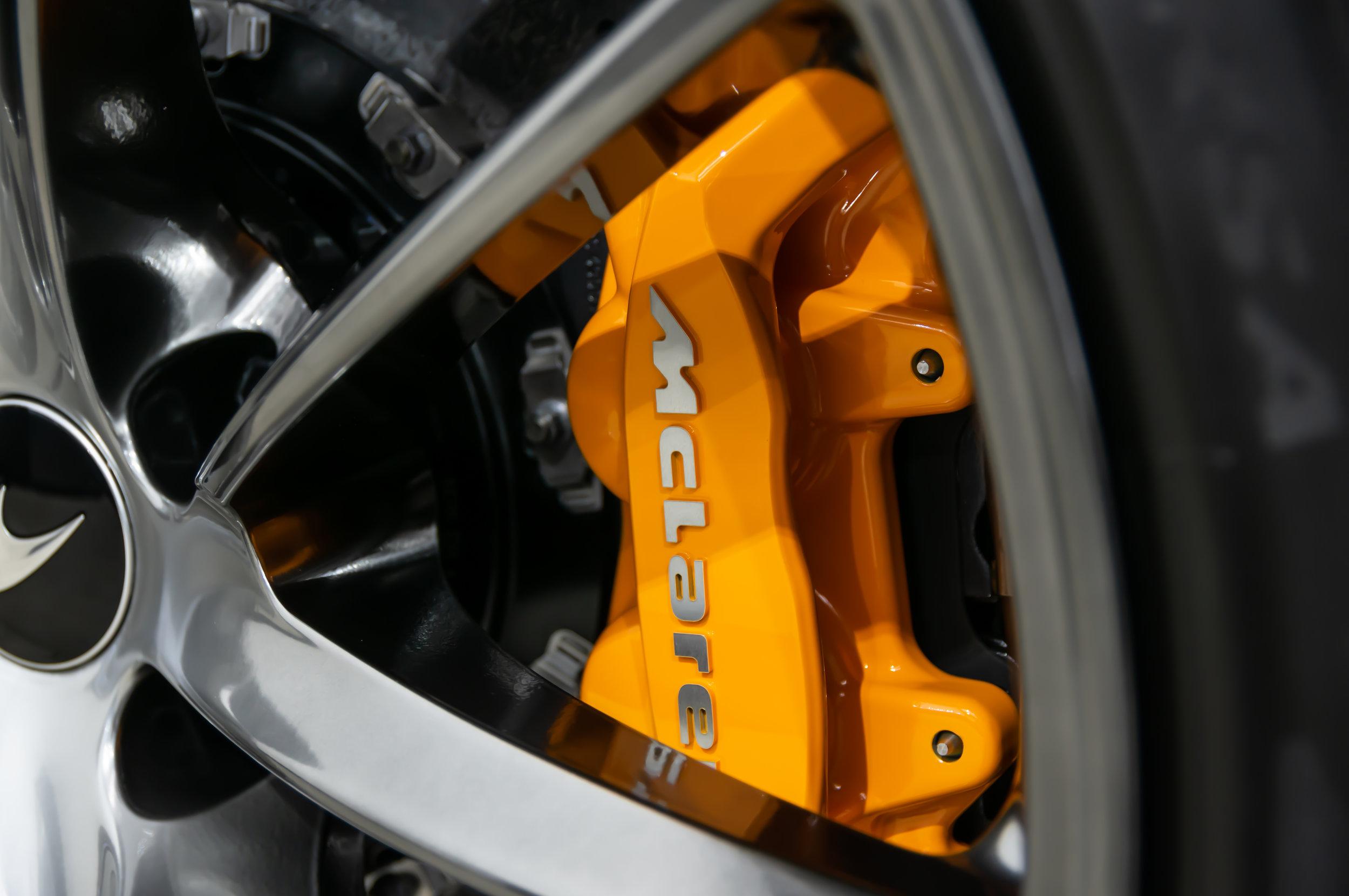 McLaren-720s-Wheel.jpg