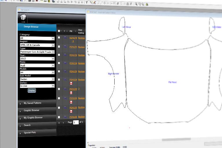 XPEL - Design Access Program.jpg