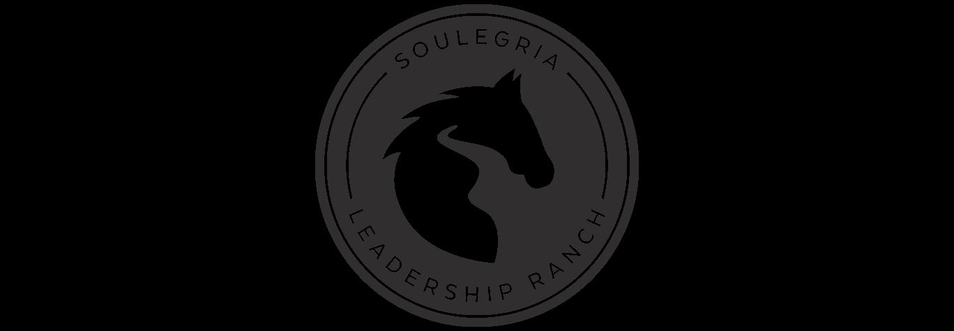 Soulegria Leadership Ranch Alternate Logo.png