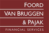 FVBP-new-logo-trans-sm.jpg