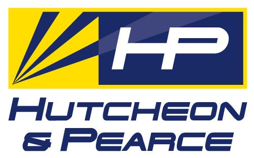 14345813-0-Hutcheon.jpg