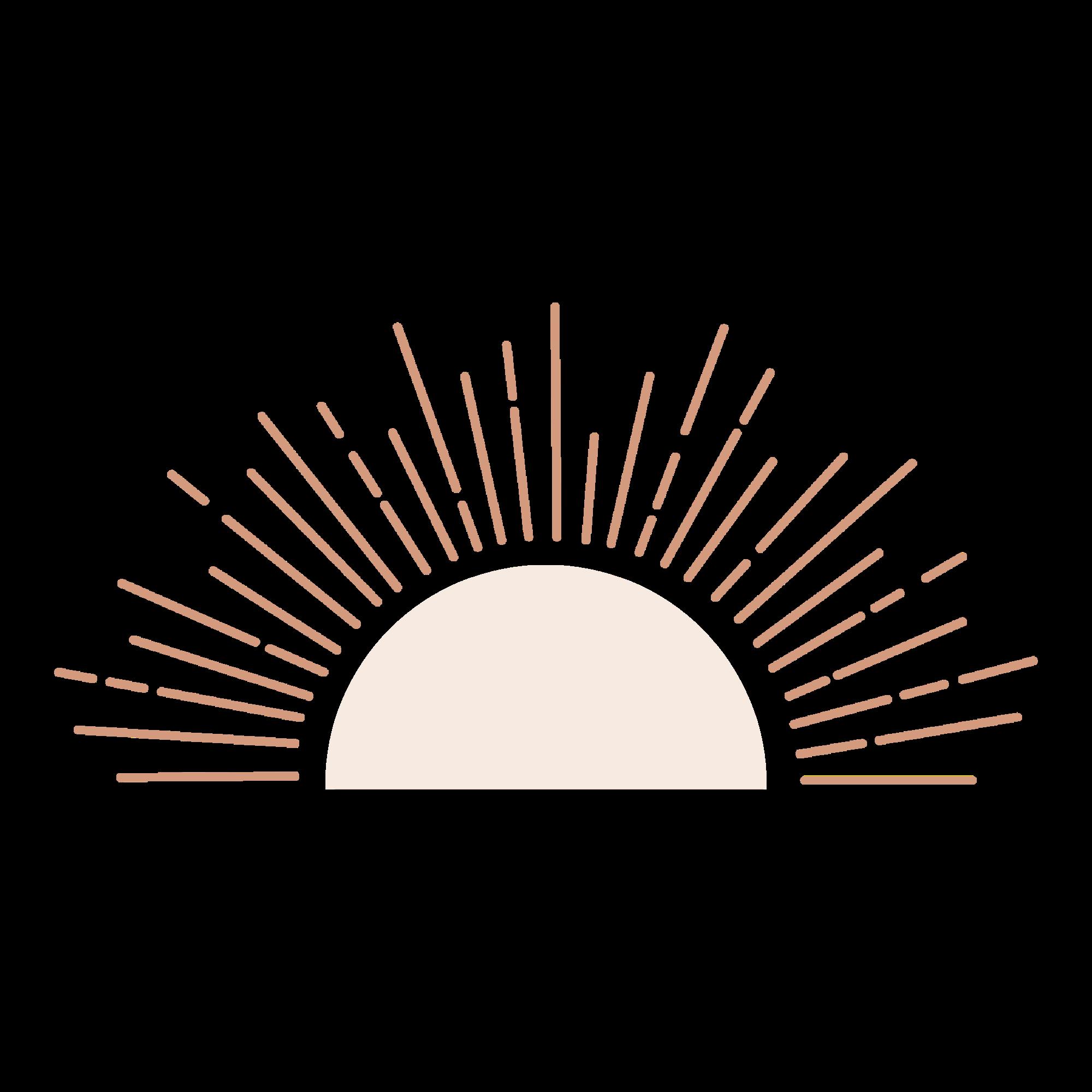 coral ivory sunburst.png