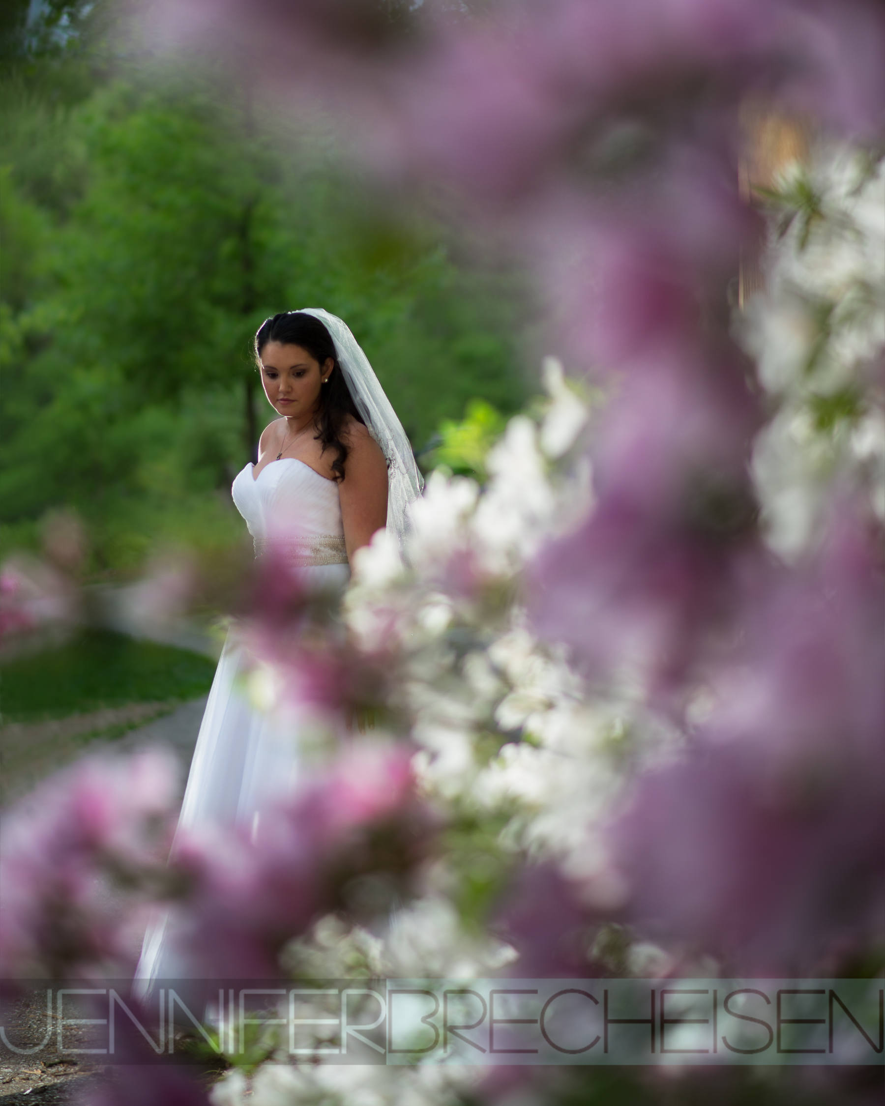 Kristy Bridal For Web-9.jpg