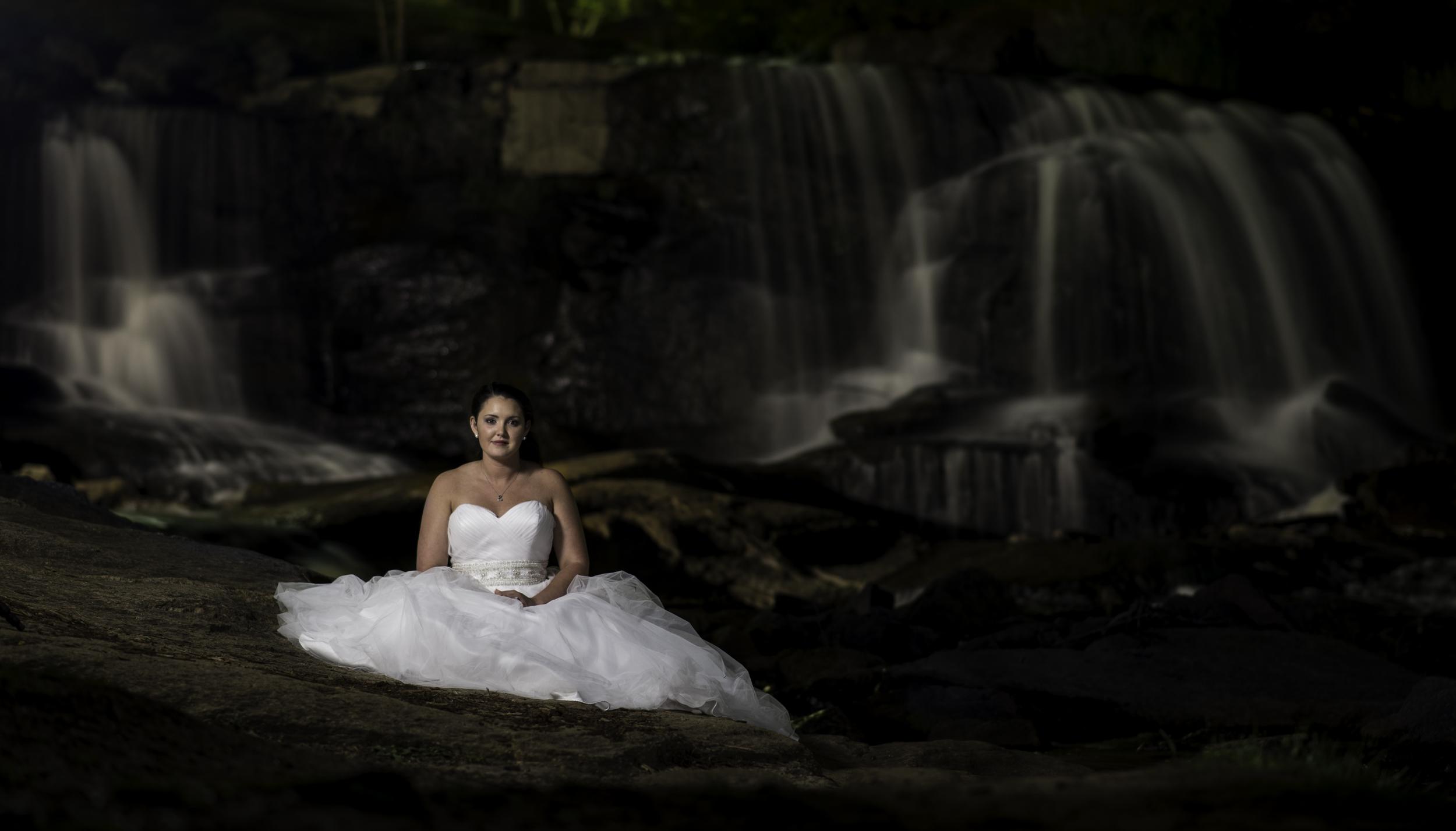 Kristy Bridal 19.jpg