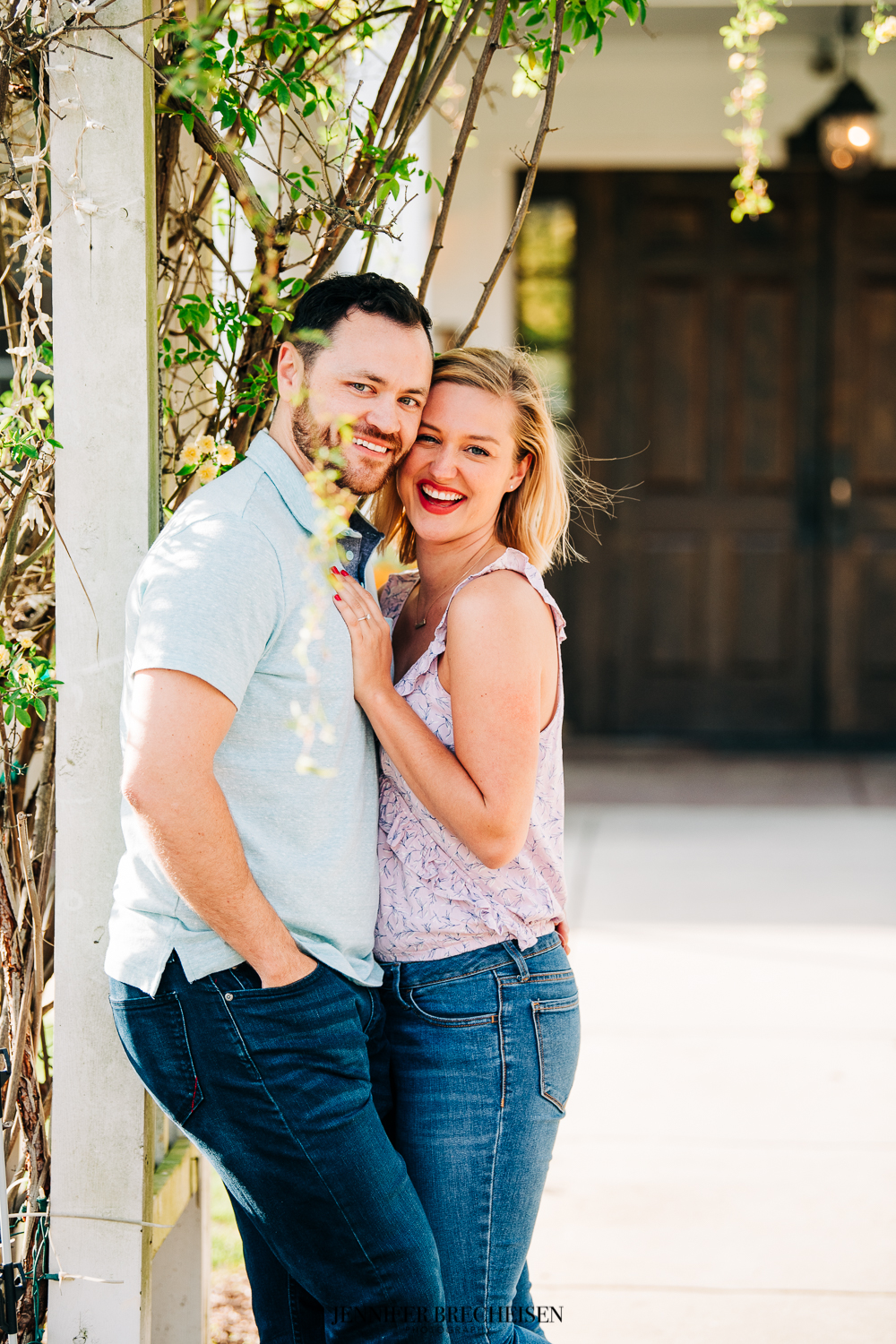 ERICA + JOE ENGAGEMENT-69.jpg