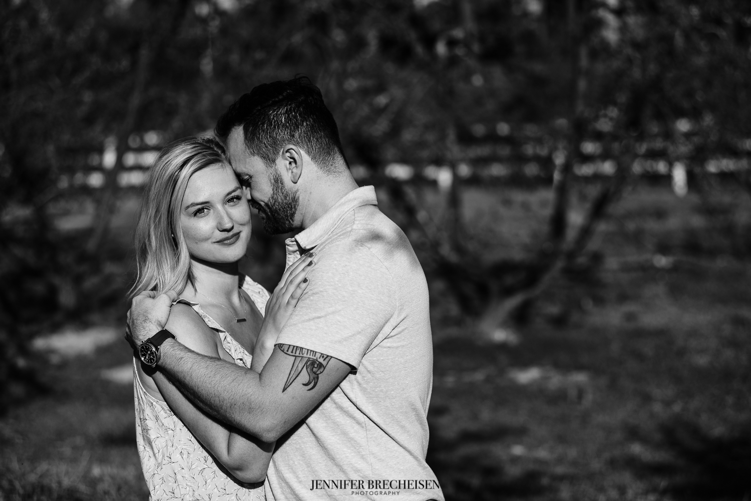 ERICA + JOE ENGAGEMENT-135.jpg