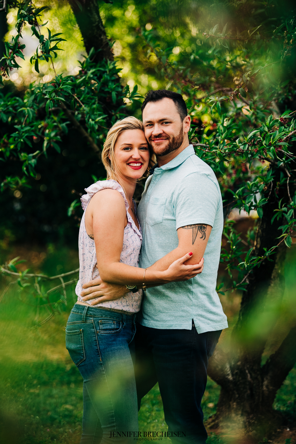 ERICA + JOE ENGAGEMENT-155.jpg
