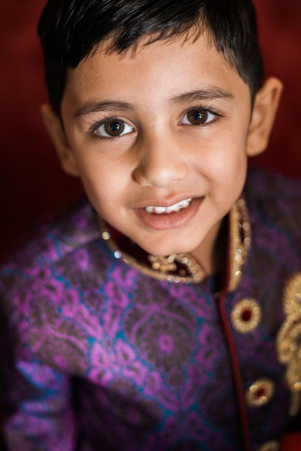 FAZAL+NIKHATHWALIMA43.jpg