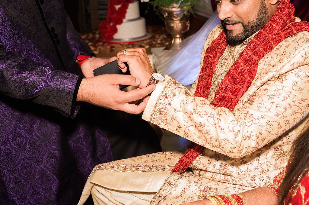 FAZAL+NIKHATHWALIMA172.jpg