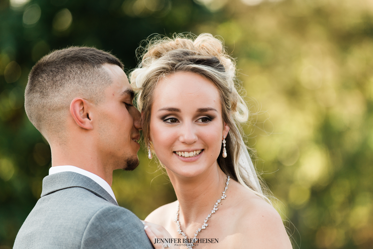 HALEY + TYLER-2353.jpg