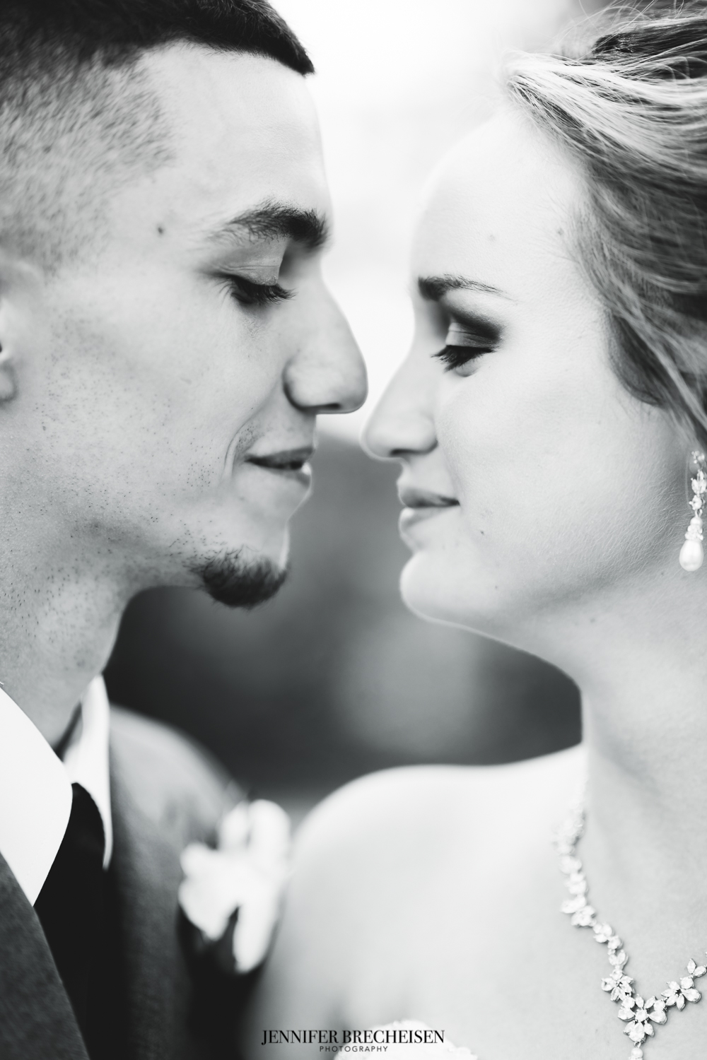 HALEY + TYLER-9025.jpg