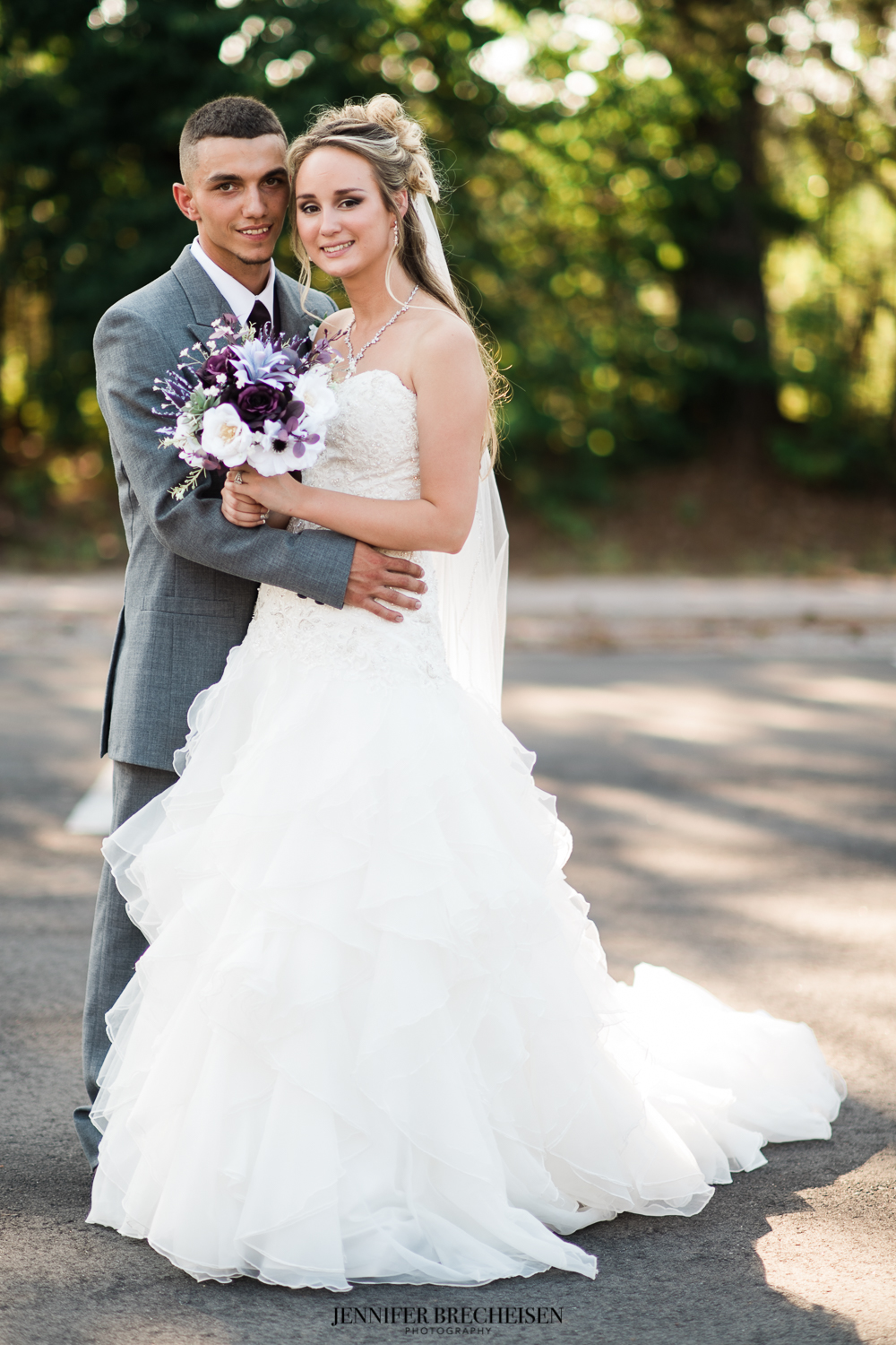 HALEY + TYLER-9032.jpg