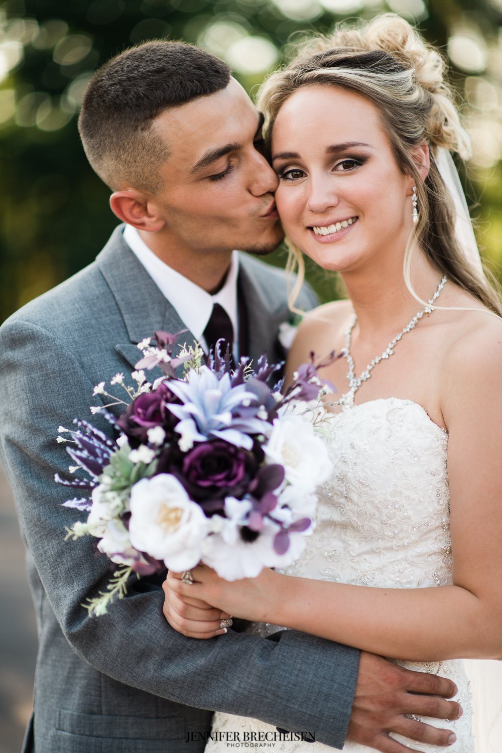 HALEY + TYLER-9035.jpg
