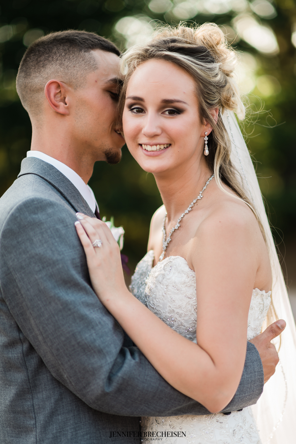HALEY + TYLER-9064.jpg