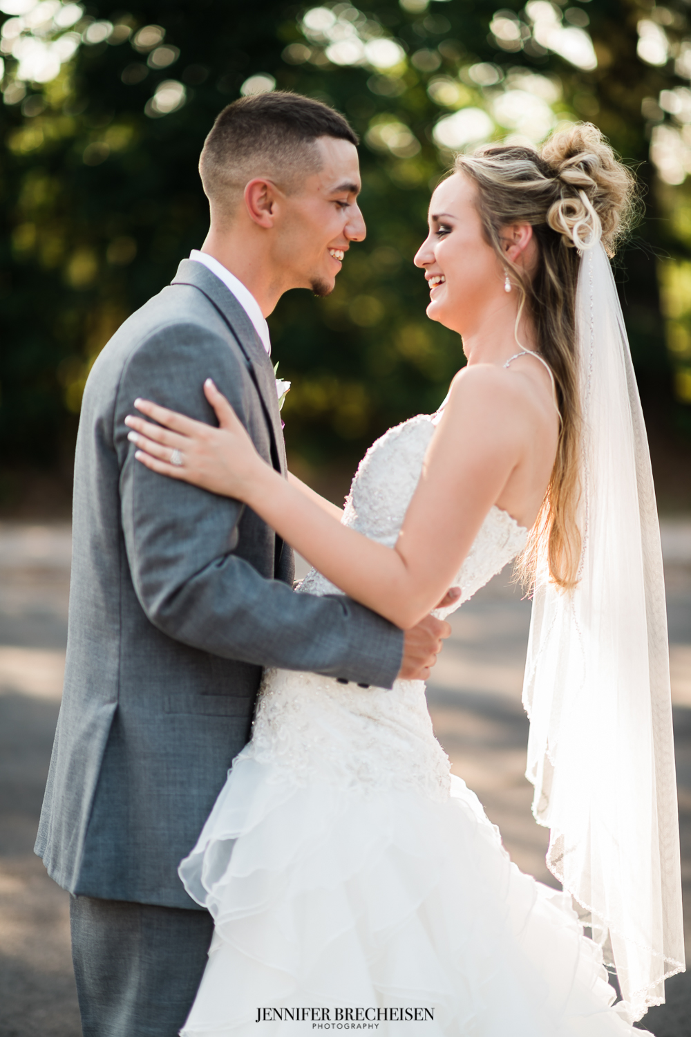 HALEY + TYLER-9071.jpg