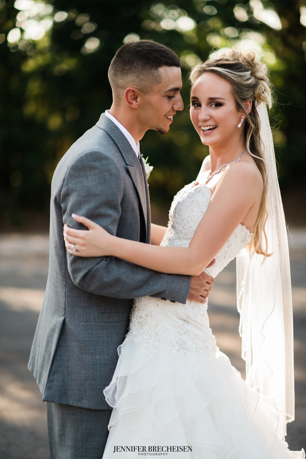 HALEY + TYLER-9075.jpg