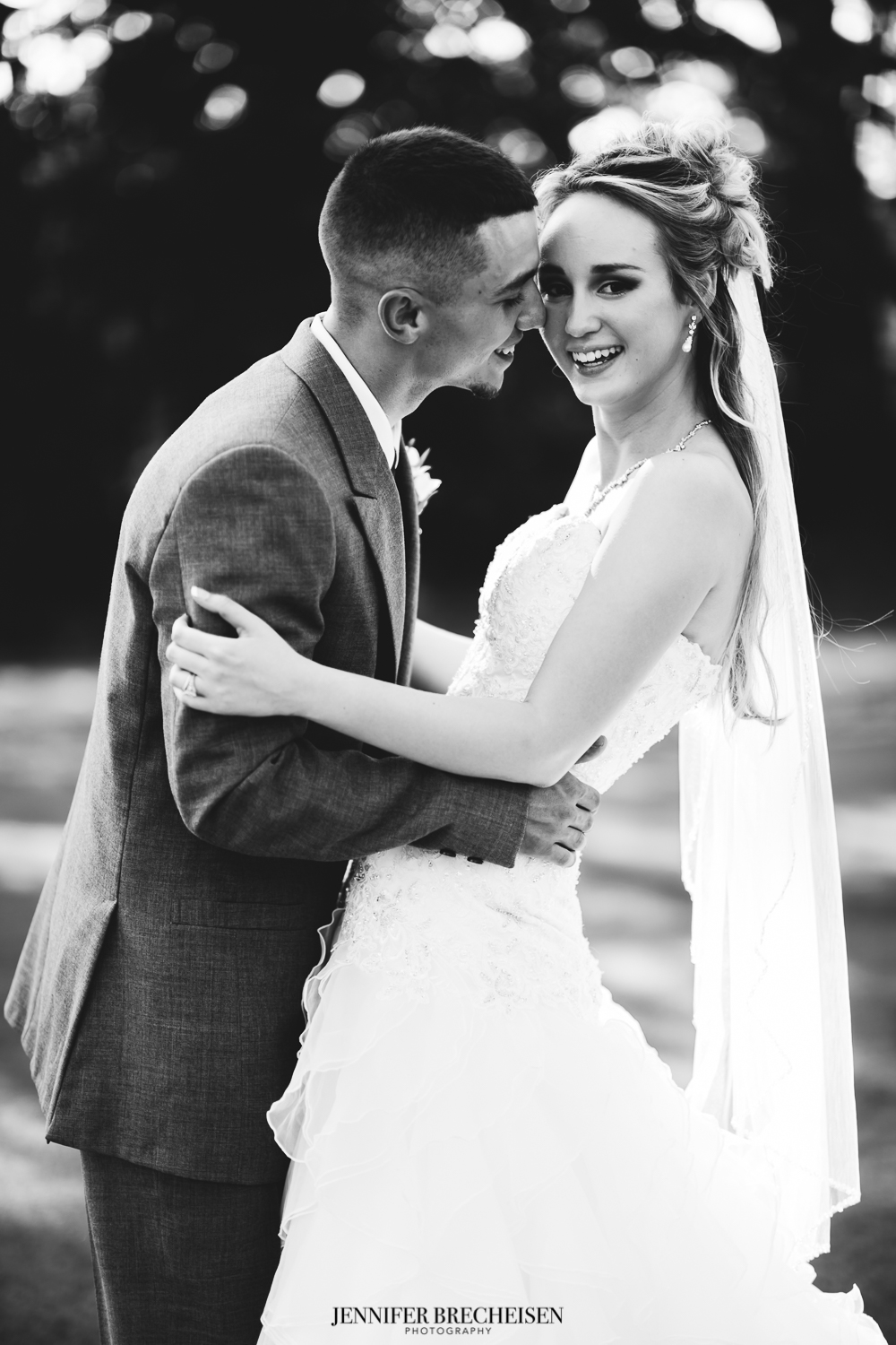 HALEY + TYLER-9076.jpg
