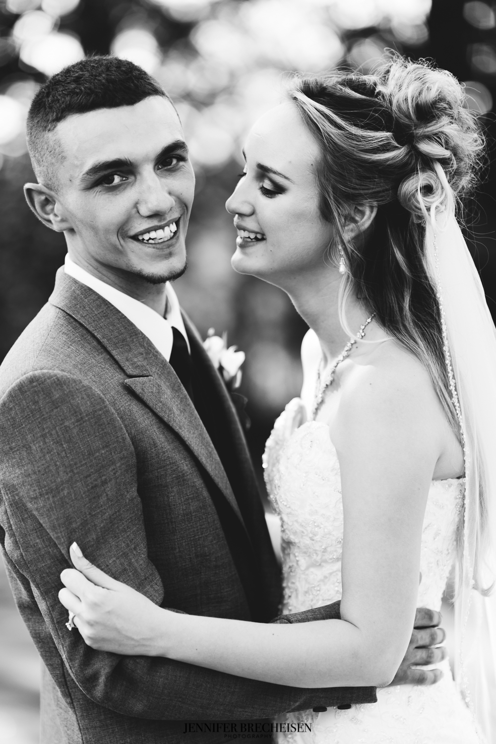HALEY + TYLER-9084.jpg