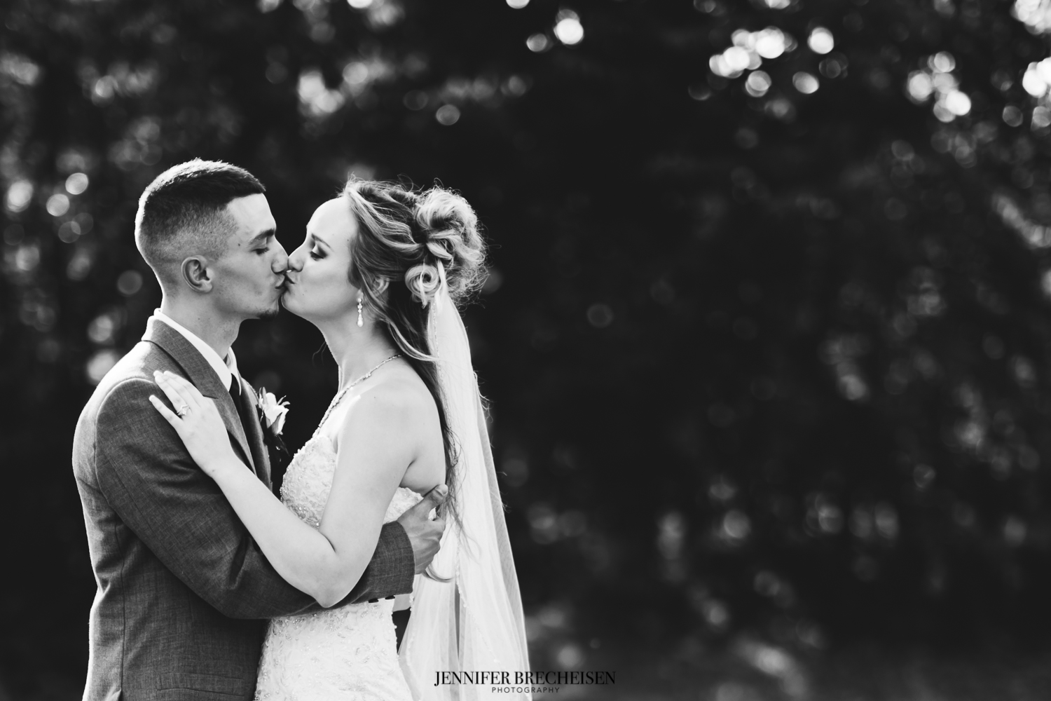 HALEY + TYLER-9088.jpg