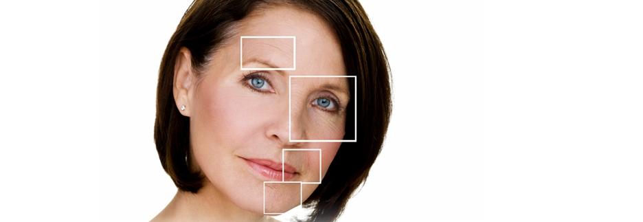 non-surgical-facelift.jpg