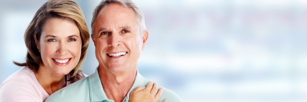 Hormone Replacement Therapy -