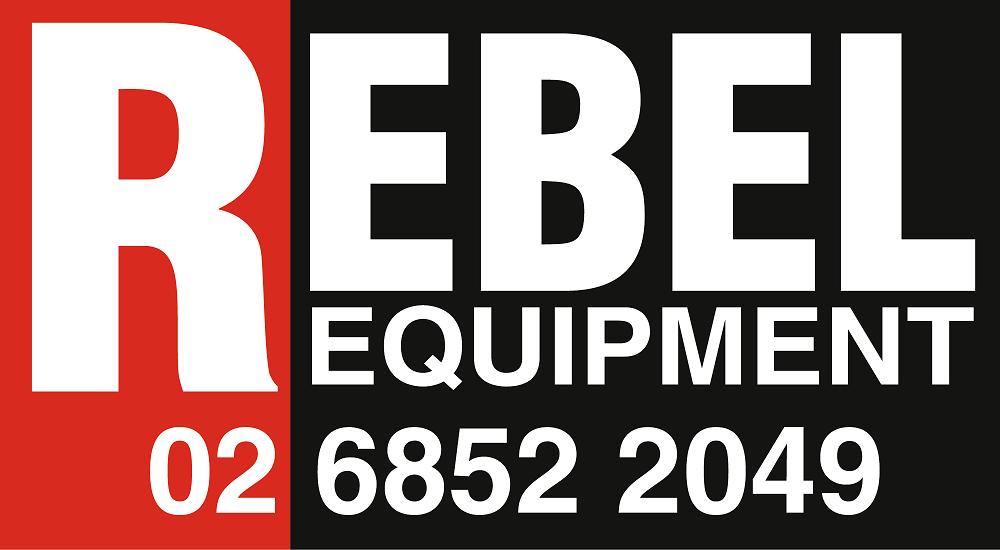 Rebel Logo (002) v2.png