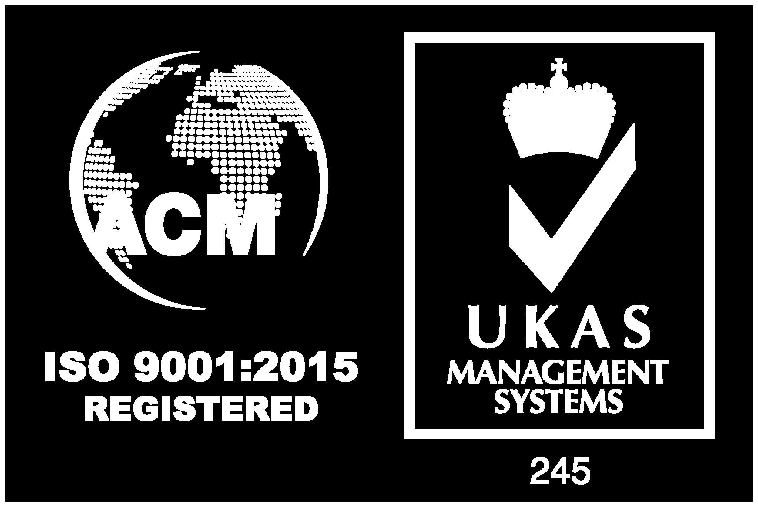 9001 ACM UKAS Logo2.png