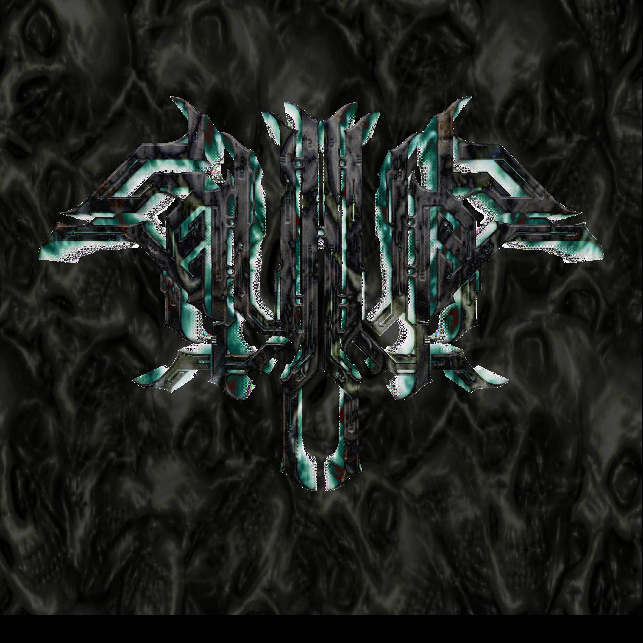 MIXES - by Savillian