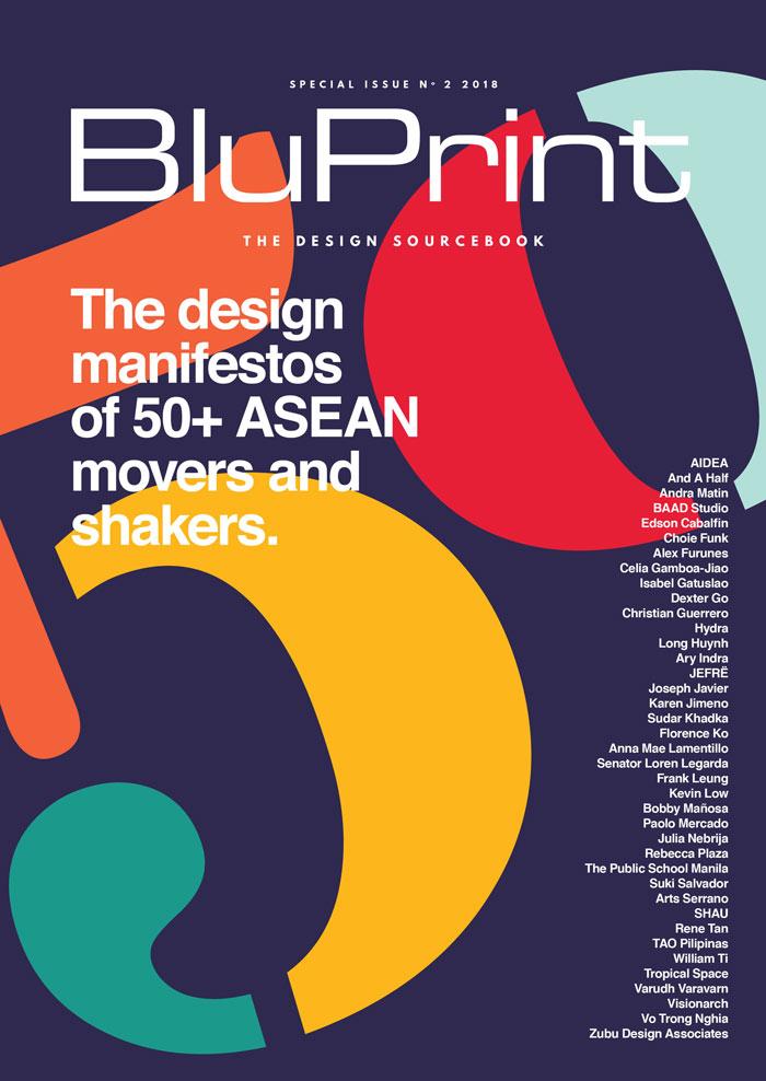 BP-Cover-Manifesto.jpg