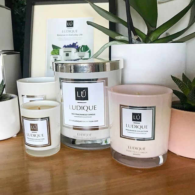 Natural Decoration This one is especially exciting. You can give your house a modern look just adding creative elements. Make your space special with a great fragrance. 🌿🌿🌺🌺🌺 . . . . . . . . #ludiquecollection #ludiquecandles #greatgifts #sharethelove #sydney #women #ideas #fragrances #ludique #balcony #velas #love #ludiquecollectioncandles #ludiquesydney #ludiquefragrances #luxurycandles #candlelover #timeforacandle #ludiquecollection #candle #calm #home #love #soycandles #candlelovers #relax #FUN #furure #orchid #flowers