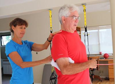 kauai-rehab-trainer.jpg