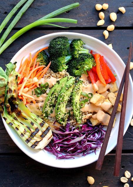 Plantbased mega salad.jpg