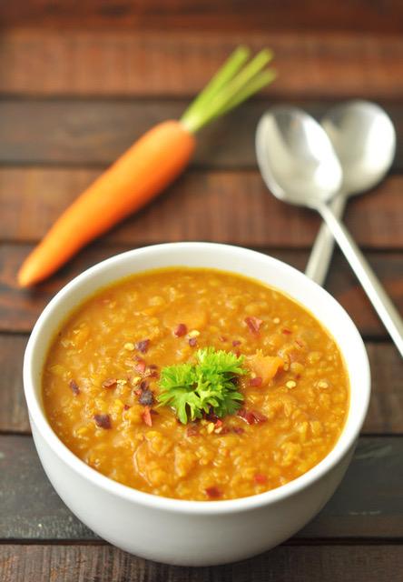 red-lentil-soup.jpeg