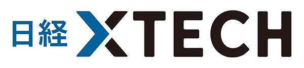 Nikkei X Tech.png