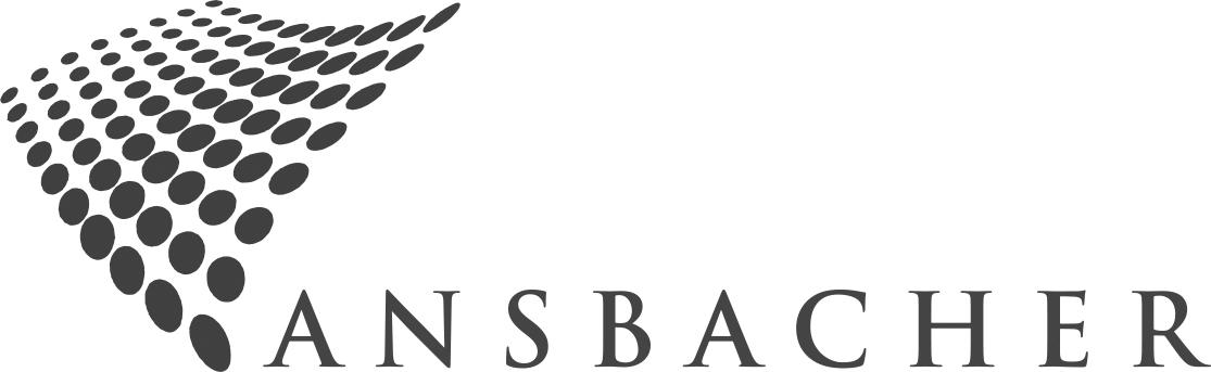 ansbacher_logoB&W.jpg