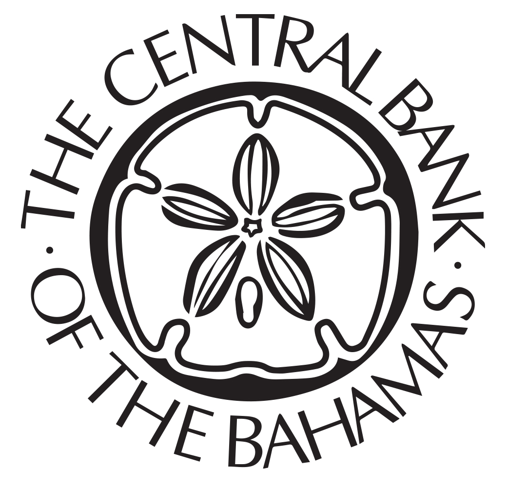 central-bank-logo-web.jpg