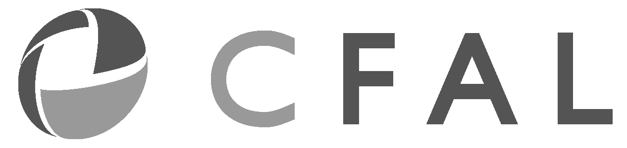 CFAL_Logo_Horizontal_Colour.png