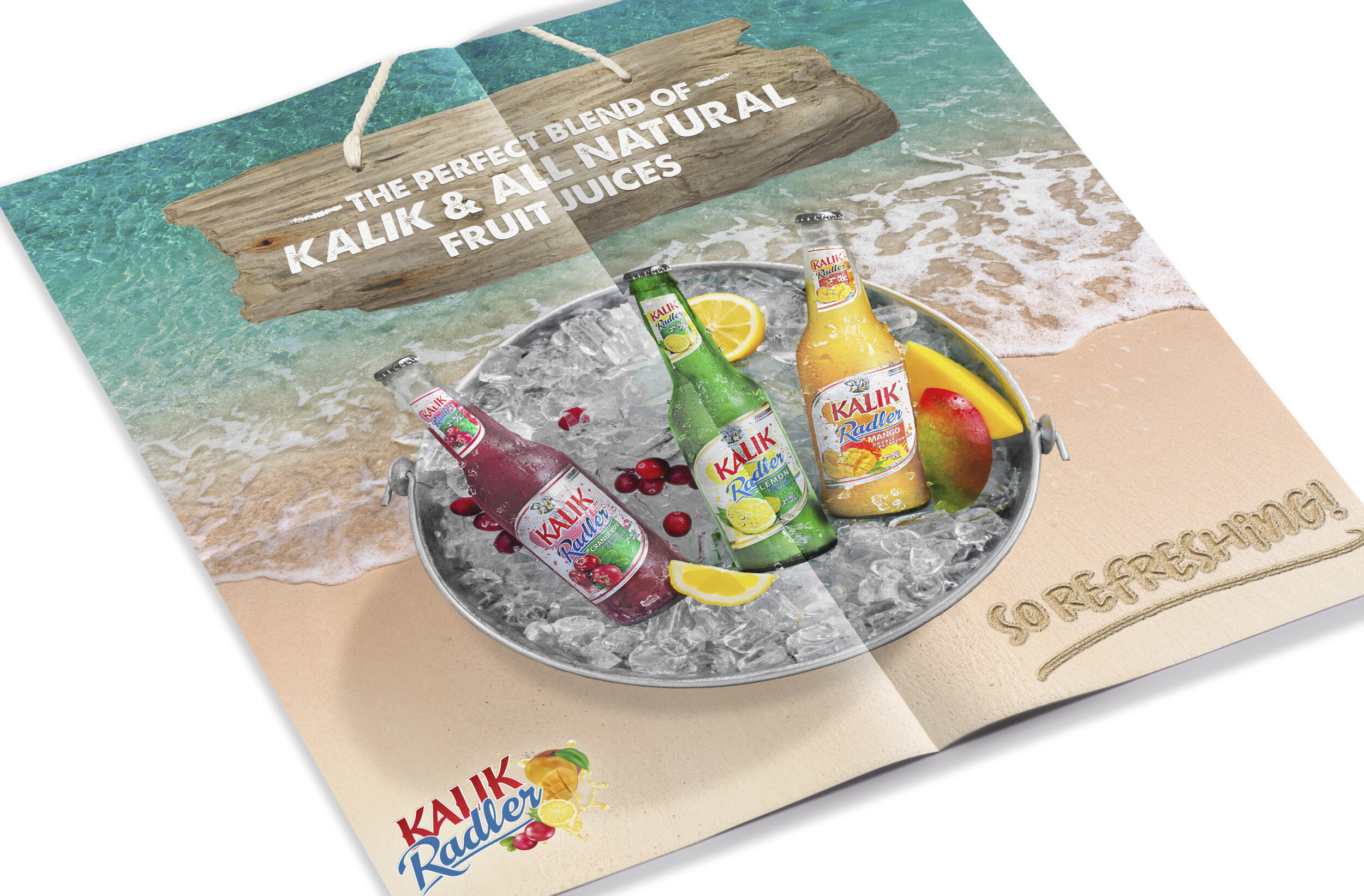 Kalik_Radler_Newspaper_Wrap_Blue_Orchid.jpg