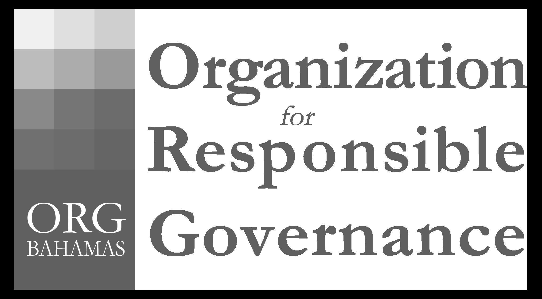 ORG Logo-B&W.png
