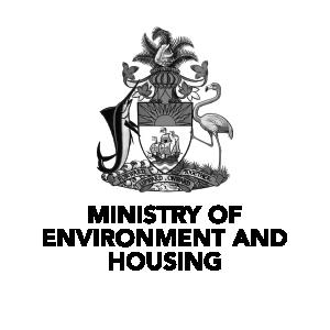 MOEH Logo-B&W.png