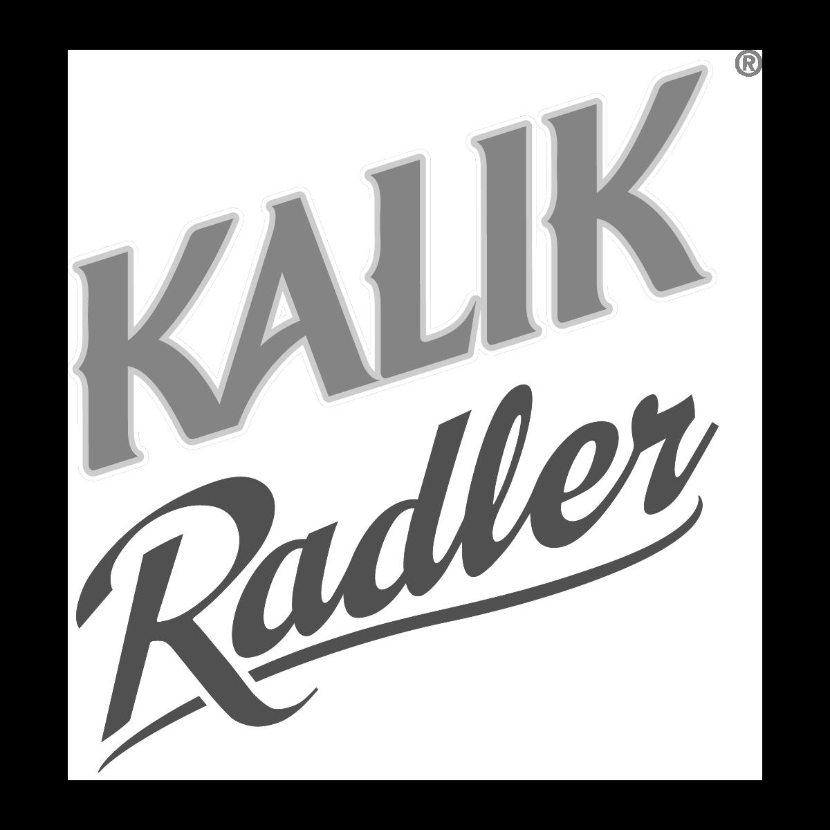Radler_Logo-B&W.png