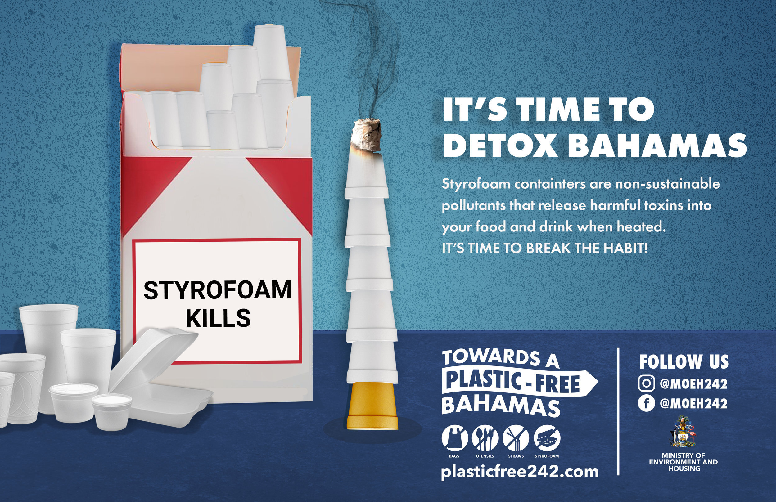 Styrofoam_Smoking_Kills.jpg