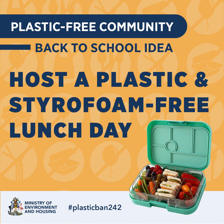 Plastic Free Lunch Day-02.jpg