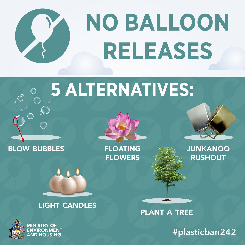 Balloon Release Alternatives-01.jpg