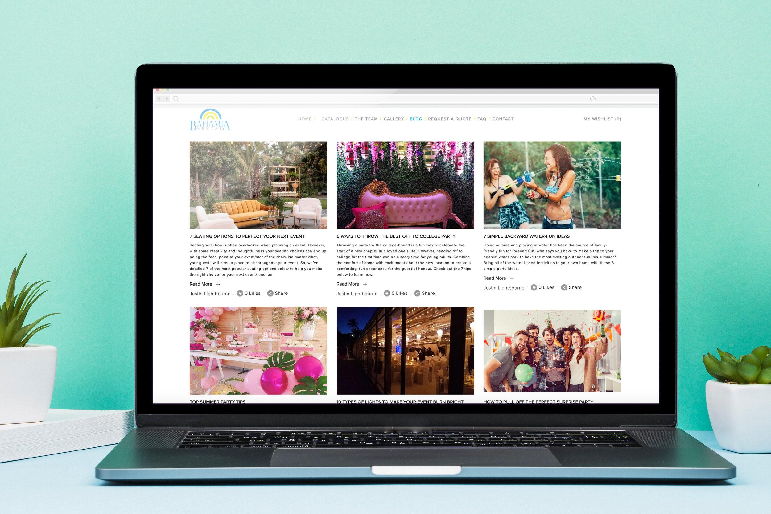 Bahamia_Rental_Website_Feature.jpg