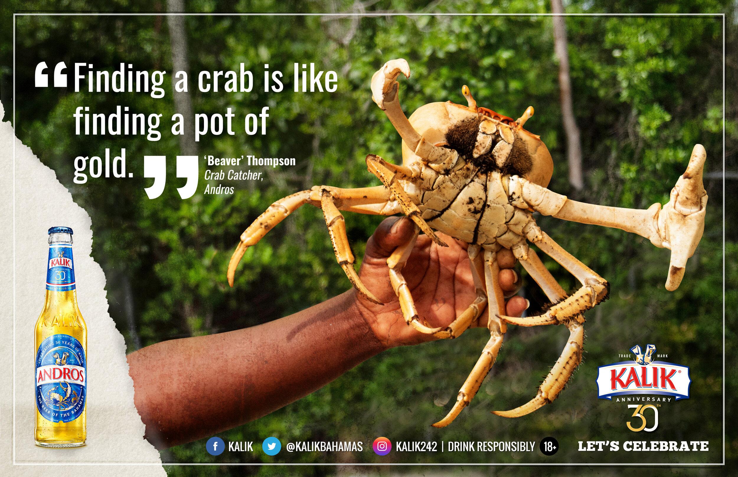 Crab_and_Beer_board_V3.jpg
